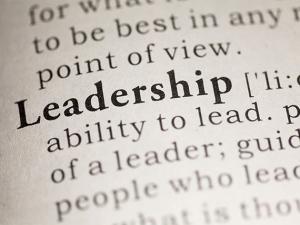 leadership training Chicago