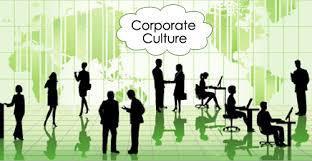 Corporate Culture Chicago