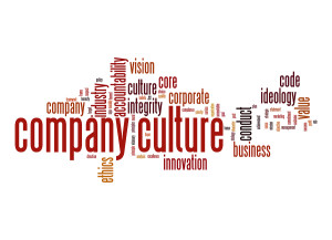 Company Culture consultant Chicago