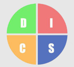DISC Profile Assessment