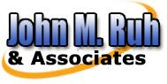 John M. Ruh and Associates