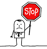 A STOP Program