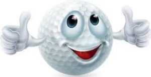 Play Golf With John