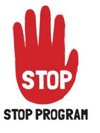 Stop Program
