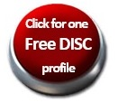 Click for One Free DISC Profile