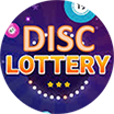 DISC Lottery Game