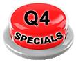 Q4 Specials