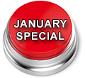 January Special